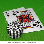 blackjack5